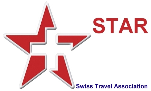 STAR | Swiss Travel Association